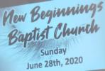 6-28-2020