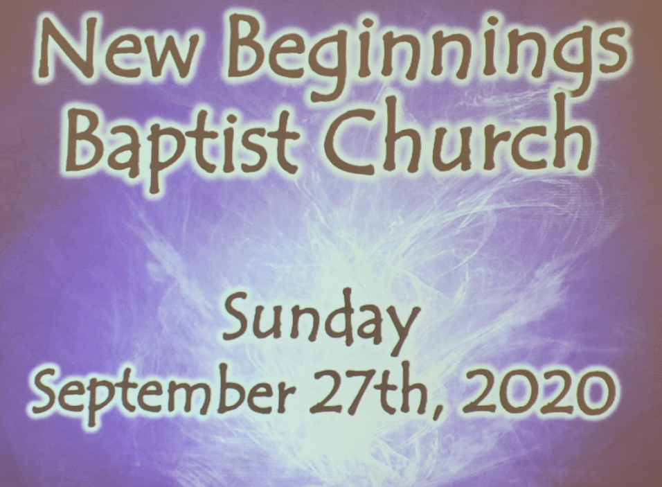 9-27-2020