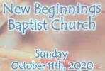 Oct 11, 2020